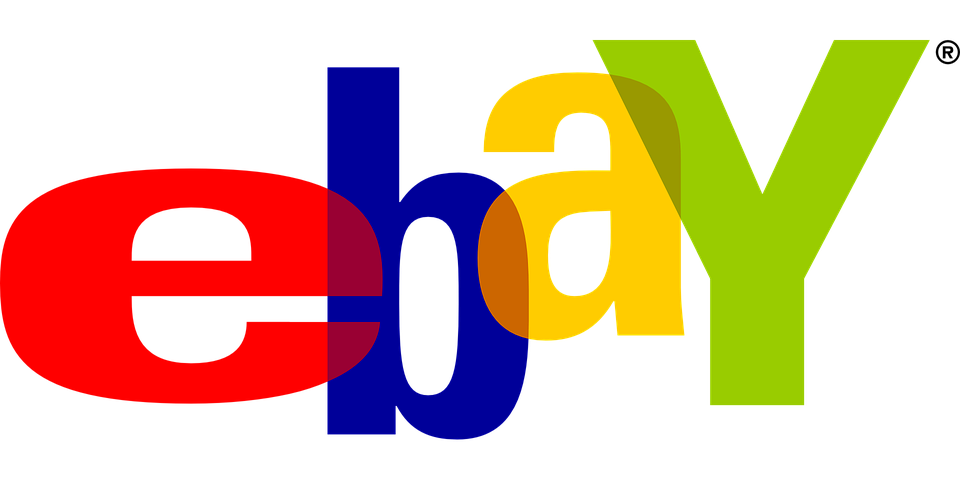 eBay partners with Myer