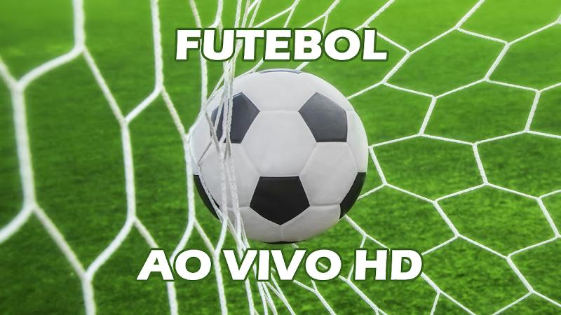 Assistir TV Futebol Ao Vivo HD