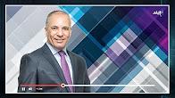برنامج على مسئوليتي حلقة 1-7-2017 مع أحمد موسى
