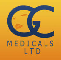 GC Pharma recrute un responsable marketing