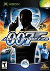 007 agent under fire 1448517 xbox softmod