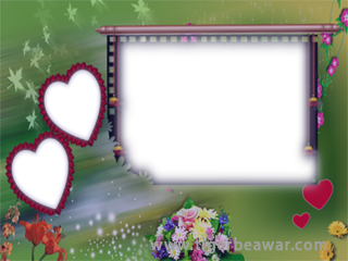 Wedding Background Png Images Download Free Hd 1080p
