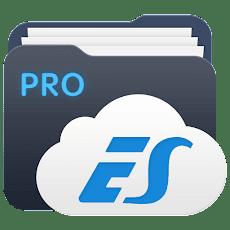 ES File Explorer Pro APK Download Latest Version 2021