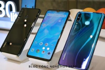 """Huawei có """"đắc ý"""" lâu không?"""