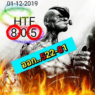 Thailand Lottery 3up Direct Number Facebook Timeline 16 December 2019