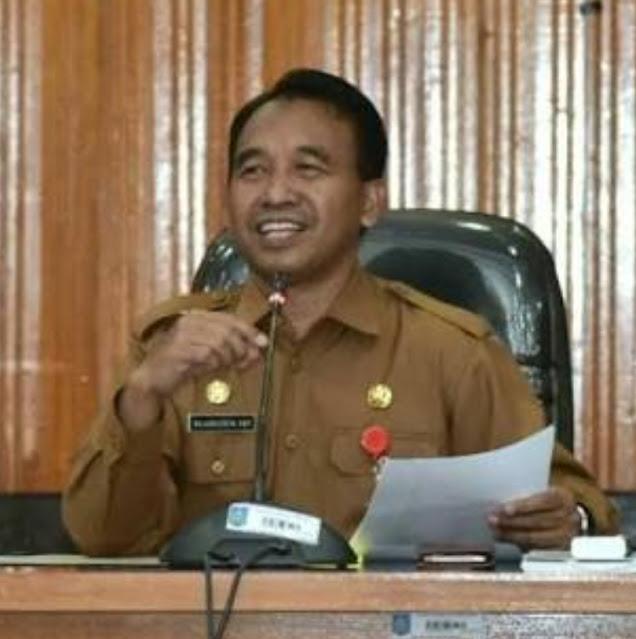 Gubernur Dijadwalkan Jadi Khatib Shalat Idul Adha di Bima