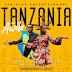 AUDIO : Angel Mary Kato Ft Awilo Longomba – Tanzania   DOWNLOAD Mp3 SONG