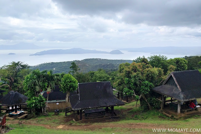 Tagaytay, Tagaytay Picnic Grove, educational field trip, Family, Travel,