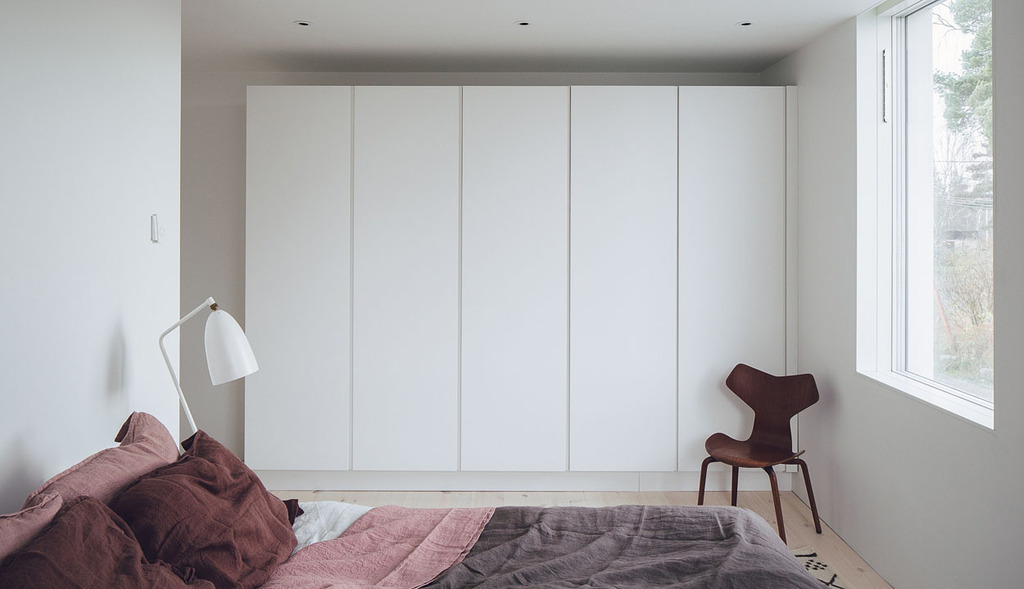 source wrede. Black Bedroom Furniture Sets. Home Design Ideas