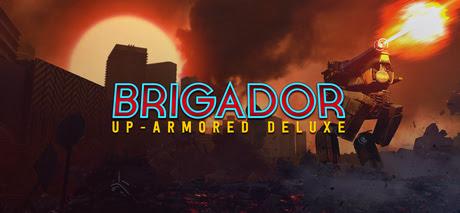 brigador-pc-cover