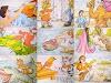 Top 10 Hindi Moral Stories For Class 5th हिंदी नैतिक कहानियां