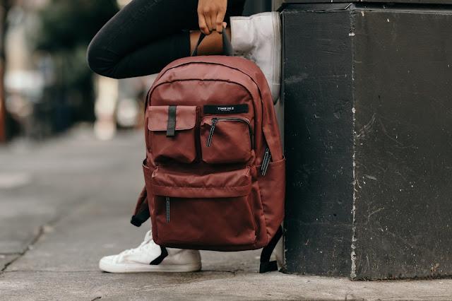 The Best Backpacks For Every Traveller