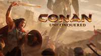 Download Conan Unconquered For PC – Highly Compressed