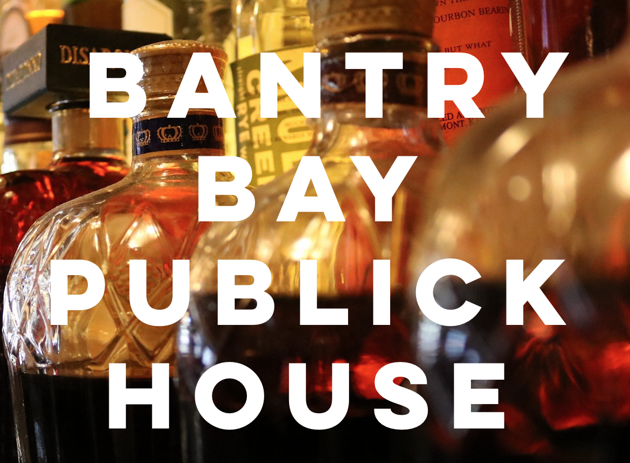 Bantry Bay Publick House