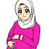Tahukah kamu selain menyegarkan, Air kelapa muda banyak manfaatnya untuk ibu hamil lo...?