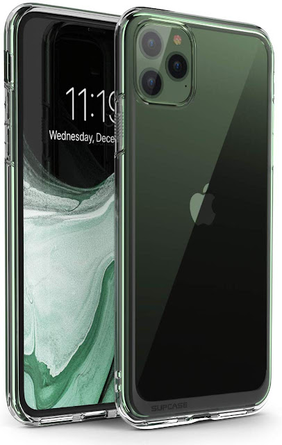 iPhone 11 Max Pro Case