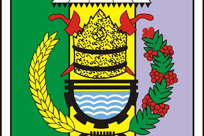 Gaji Terbaru,UMK Dan UMP Kabupaten Lampung Timur Prov.Lampung Tahun 2020 Naik 8,51 %