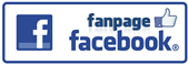 Fanspage FB