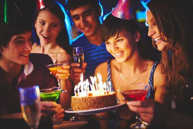 Cool-adolescent-idees-et-jeux-fete-anniversaire-
