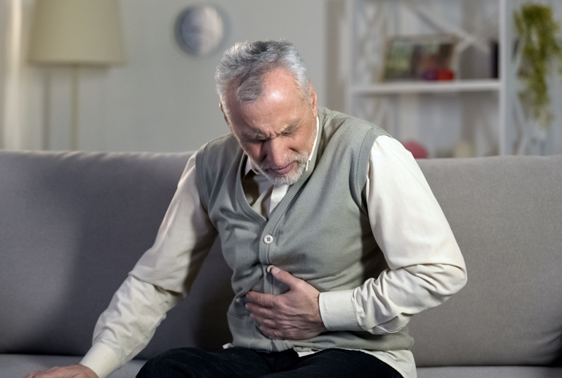 Dikkat! Ani gelişen diyabet pankreas kanseri habercisi olabilir