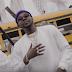 Kizz Daniel – Eko | Watch Video