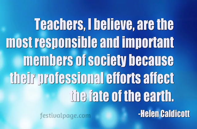 happy-teachers-day-wallpaper-2020-images