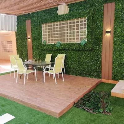 شركات تنسيق,حدائق منزلية,تنسيق حدائق,تصميم حدائق,تنسيق حدائق الرياض,شركة تنسيق حدائق,محلات تنسيق حدائق,حدائق,