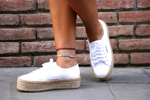 chloeschlothes-superga