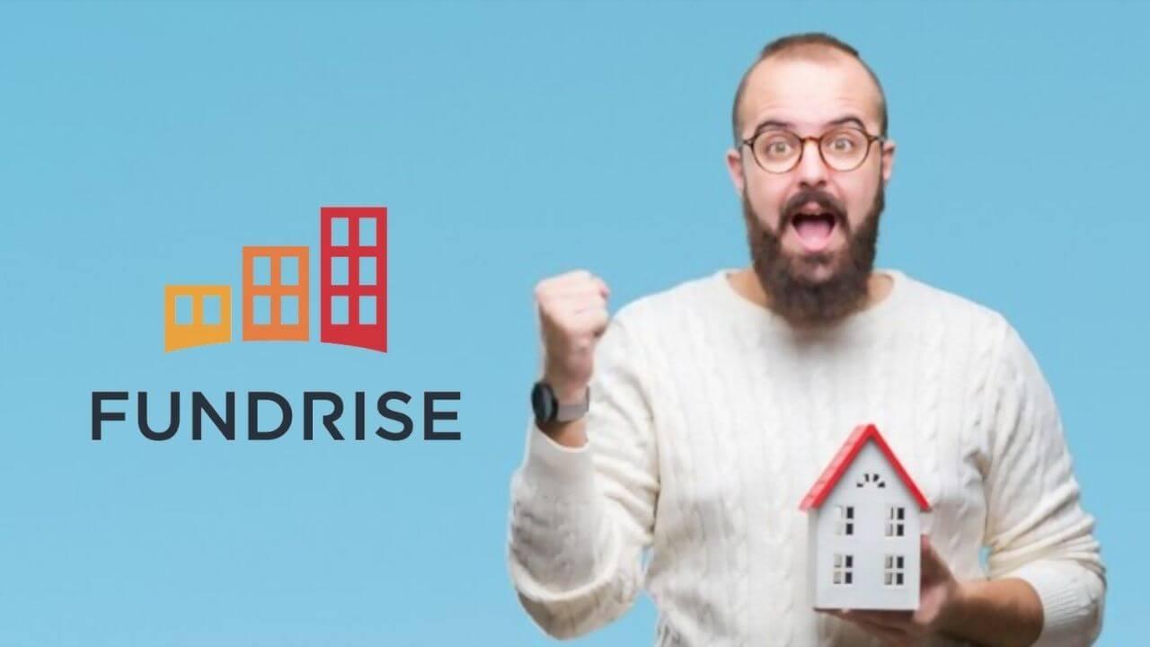 fundrise-inversion-inmobiliaria