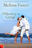 https://keinblattvordenmund.blogspot.com/2020/07/melissa-foster-schwestern-in-weiss-die.html
