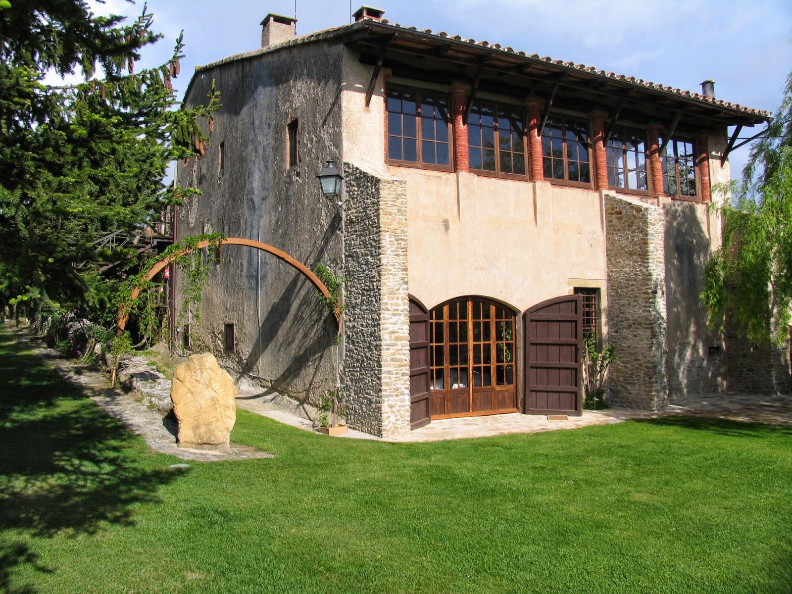 http://www.ruralverd.es/establiment_c_34120.aspx