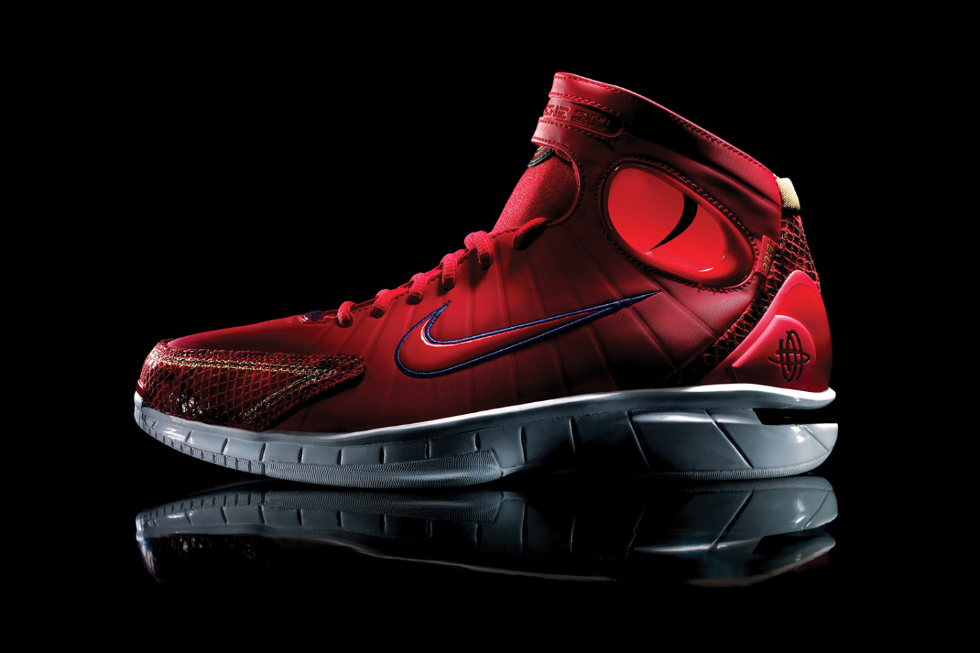 Pix For Upcoming Nike Basketball Shoes 2013 | Fashion's ...