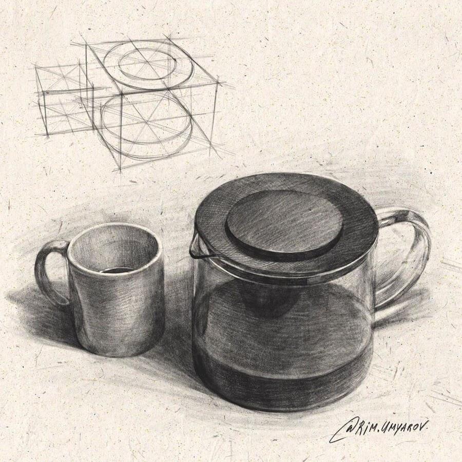 10-Coffee-Rim-Umyarov-www-designstack-co