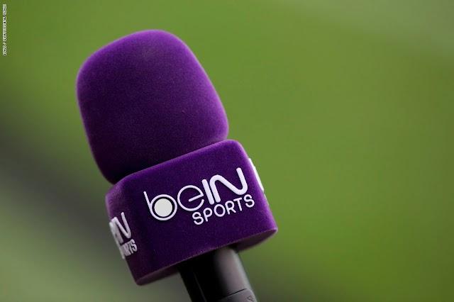 السعودية الغاء رخصة Bein Sports القطرية وتغريمها 10 ملايين ريال