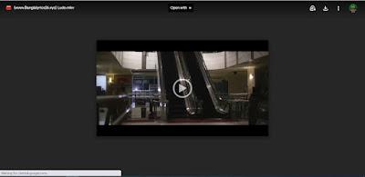 .লুডো. বাংলা ফুল মুভি   .Ludo. Full Hd Movie Watch