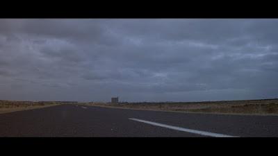 Mad Max: filmer la route