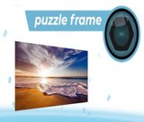 puzzle-frame