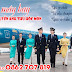Vé máy bay đường Nguyễn Ảnh Thủ Hóc Môn