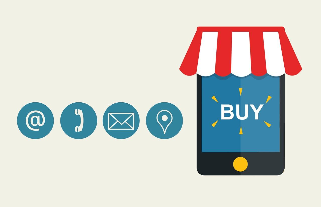 digitalisasi marketing