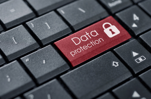 Microsoft Alerta De Docenas De Vulnerabilidades Críticas En Dispositivos IoT