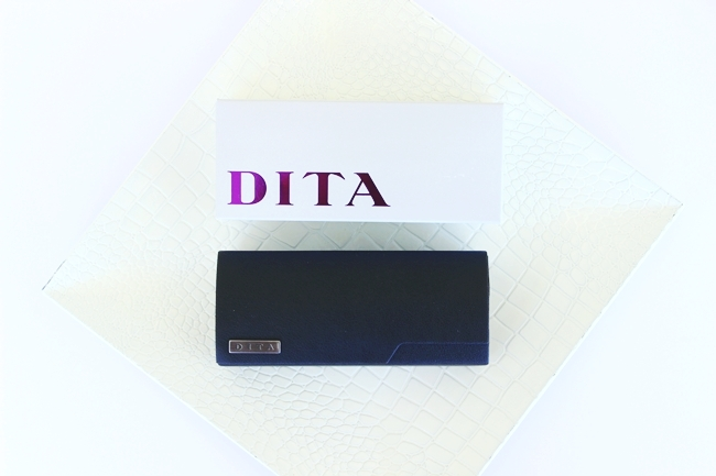 DITA sunglasses limited edition