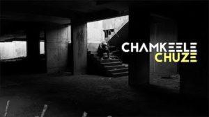 Chamkeele Chuze by Dino James
