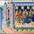 O intrincado xadrez palaciano do governo Bolsonaro