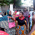 Wananchi wa kata ya Kihonda manispaa ya morogoro waandamana kwenye ofisi za manispaa hiyo kupinga uchaguzi na upangaji washule za sekondari kwa watoto wao, kwa mwaka wamasomo 2020.