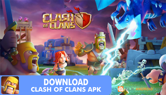 download-game-clash-of-clans-01, clash-of-clans