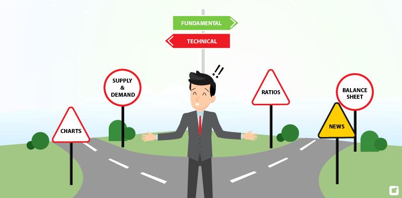 KHUSUS PEMULA : Mengenal Analisis Fundamental Dalam Investasi Saham | Part 1