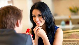 Bagaimana Cara Memikat Hati Wanita yang Dianggap Spesial