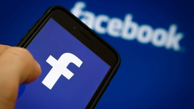 Facebook To Pay $5-Billion Fine Over Privacy Issue - FTC
