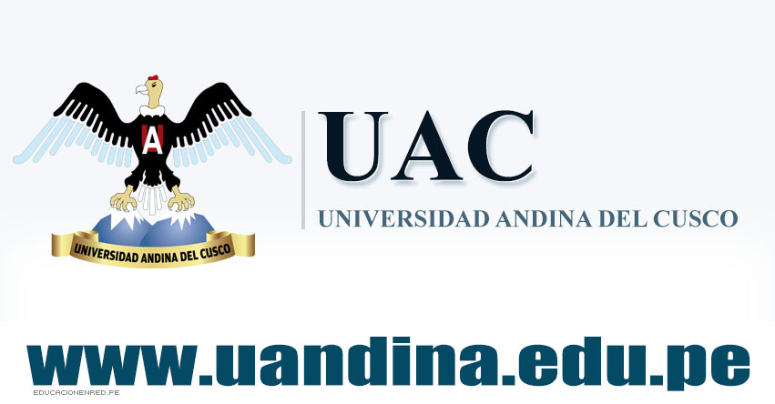 Resultados UAC 2019-2 (Domingo 31 Marzo) Lista Aprobados - Primer Examen Centro Pre Universitario - CPI - CPCI - Universidad Andina del Cusco - UANDINA - www.uandina.edu.pe