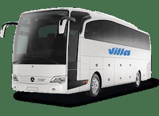 Mersin Villa Seyahat Hakkında Otobüs Bileti Otobüs Firmaları Mersin Villa Seyahat Mersin Villa Seyahat Otobüs Bileti